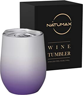 custom silicone wine glasses