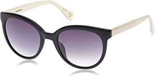 Converse Oval Women'S Sunglasses