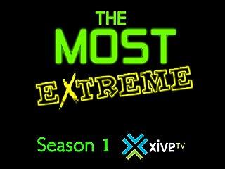 The Most Extreme: Season 1