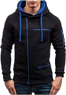 cr7 jacket black