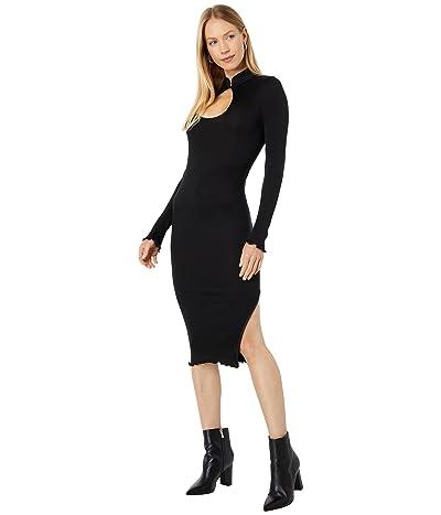 Bardot Gisel Dress