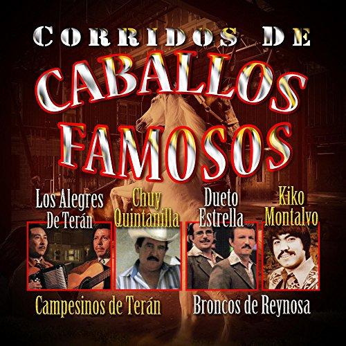 La Victoria de Sabritas (Original Mix)