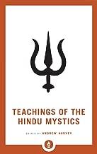 Teachings of the Hindu Mystics (Shambhala Pocket Library)