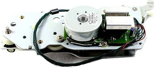 Dell M5200N W5300N Silver Main Drive Motor X1113 0X1113 CN-0X1113 T1185