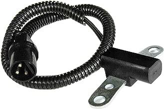 NTK EH0246 Engine Crankshaft Position Sensor