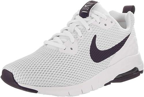 Nike WMNS Air Max Motion LW Se, Chaussures de FonctionneHommest Compétition Femme