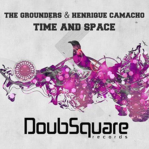 The Grounders, Henrique Camacho