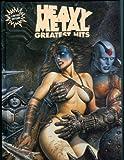 Heavy Metal Greatest Hits