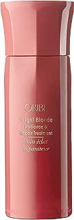 Oribe Bright Blonde Radiance and Repair Treatment, 125ml