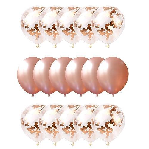 Fine Elegant Baby Shower Decorations Amazon Com Download Free Architecture Designs Scobabritishbridgeorg