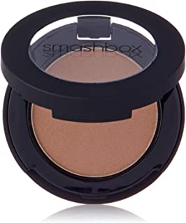 SmashBox Photo Op Eye Shadow for Women, Hang, 1.7g