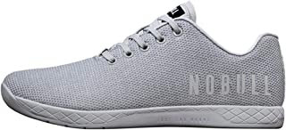 NOBULL Men's Training Shoes - All Sizes and Styles