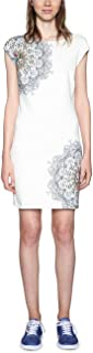 Women's Shanon Short Sleeve Dress