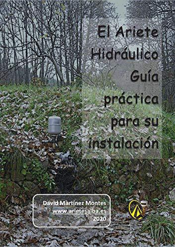 Guía para la instalación del ariete hidráulico