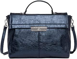 Replay Women's Handbag 33Cm