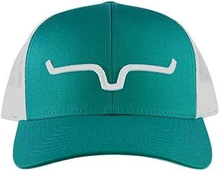 Best ranch trucker hats Reviews