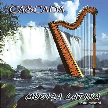 Cascada - Musica Latina