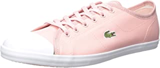 Lacoste Ziane 119 1 CFA Womens Shoes