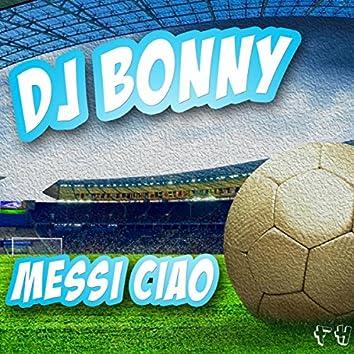 Messi Ciao