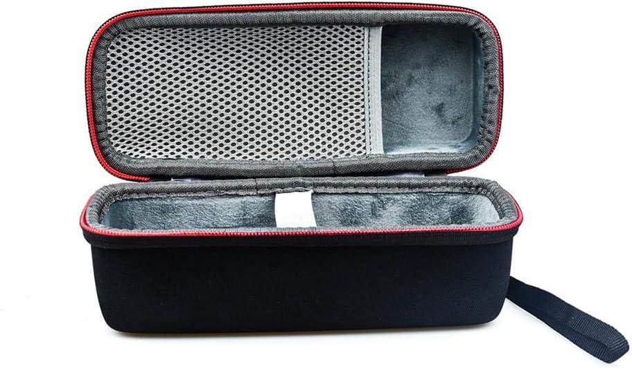 Hainter Bluetooth Speaker Storage Case Cover 3 Cheap mail order specialty store Flip Weekly update JBL 4 Audio