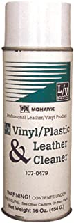 MOHAWK 107-0479 CLEANER & SCRATCH REMOVER - 107-0479