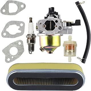 honda hr214 engine rebuild kit