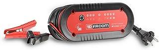 FACOM Batterie-Ladegerät 12V 4A V2, 1 Stück, BC124A preisvergleich preisvergleich bei bike-lab.eu