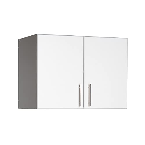 Utility Cabinets for Laundry Room: Amazon.com