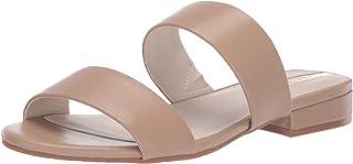 Women's 7 Viola Flat Sandal