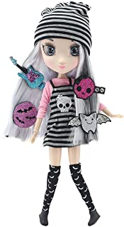 Best bjd dolls for sale Reviews