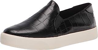حذاء رياضي نسائي بدون رباط Grandpro Spectator 2.0 من Cole Haan