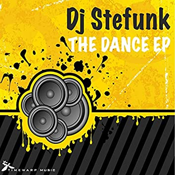 The Dance EP