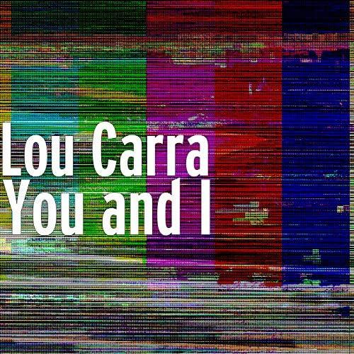 Lou Carra