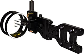 Sword Twilight Hunter LED 5 - pin Sight