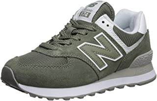 Best are new balance 574 comfortable Reviews