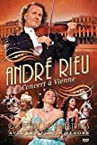 Concert A Vienne [Italia] [DVD]