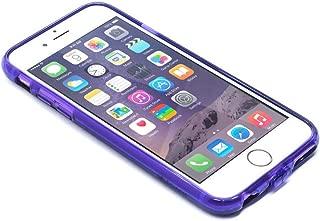iskin claro iphone 6