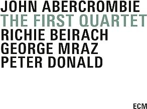 The First Quartet