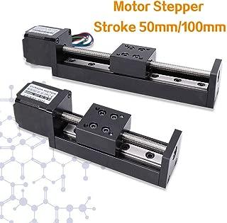 6000N 150Mm Stroke 1320LBS Linear Actuator 12V ug