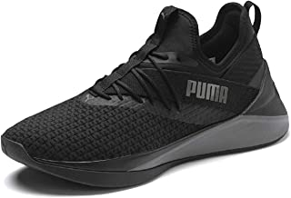 PUMA Jaab Xt Men's Fitness & Cross Training
