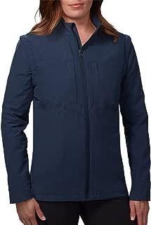 Best scottevest sterling jacket Reviews