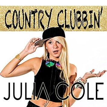 Country Clubbin'