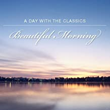 Best classical music morning song Reviews