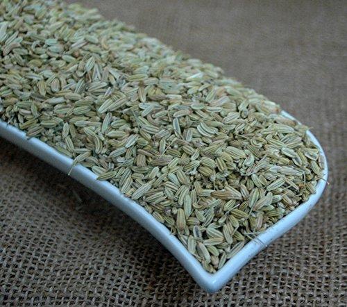 finocchio seme verde intero 100 g