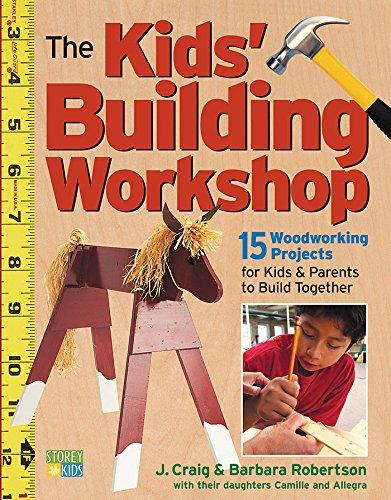 carpentry for kids - 8
