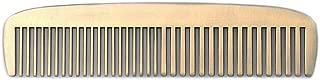 Best izola brass comb Reviews