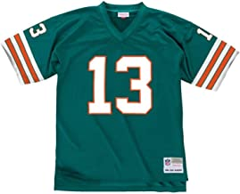 NFL Legacy Jersey - Miami Dolphins 1984 Dan Marino