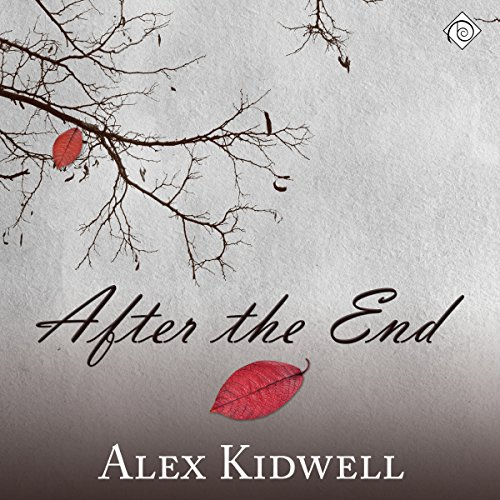 After the End Titelbild