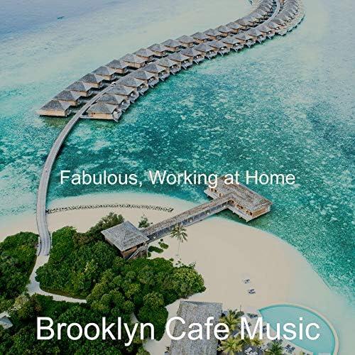 Brooklyn Cafe Music