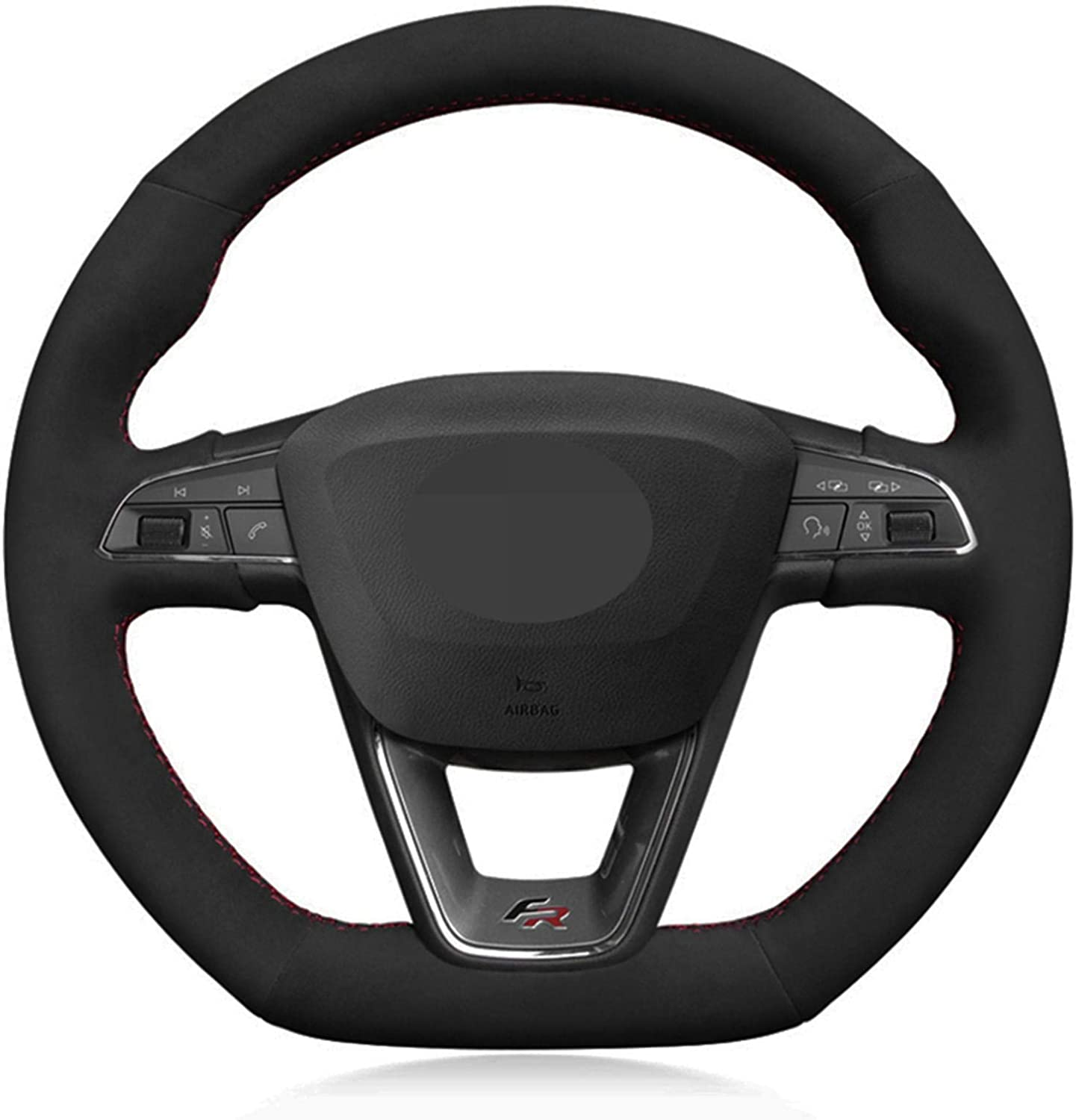 QIANKUNXIAN Car Steering cheap Wheel Cover Nissan Teana Lowest price challenge for 201 Altima